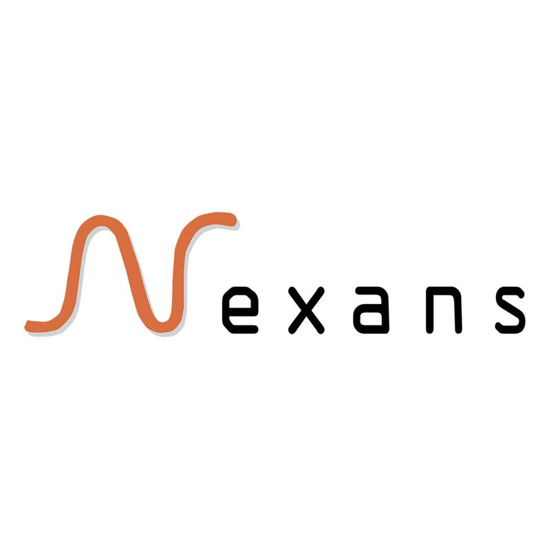 Imagem para o fabricante Nexans Elétrica