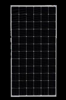 Imagem de Modulo Fv Ja Solar 72 Celulas 390w Mono Jam72s09-390/Pr